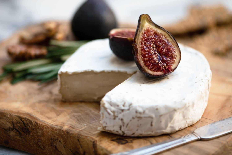 Les adresses vegan et végétariennes de Bordeaux
