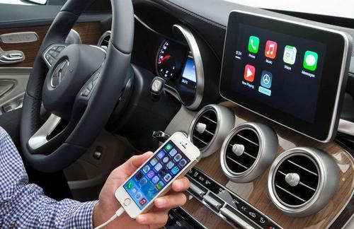 Les innovations technologiques apportent des expériences uniques dans le secteur automobile